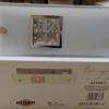 41700-aplique-cristal-interruptor-electricidad-aranda-lamparas-almeria-