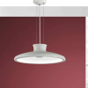 bol-gb-052-incolamp-electricidad-aranda-lamparas-almeria-