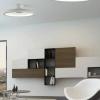 incolamp-plafón-led-bol-grande-luz-indirecto-incolamp-electricidad-aranda-lamparas-almeria-