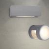 Houston-32150-globo-electricidad-aranda-lamparas-almeria-exterior-bamo-pared-g9