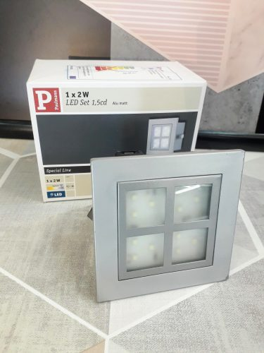 Paulmann-99498-994.98-led-230v-2w-gris-wall-light-barato-foco-empotrar-pared-almeria-electricidad-aranda