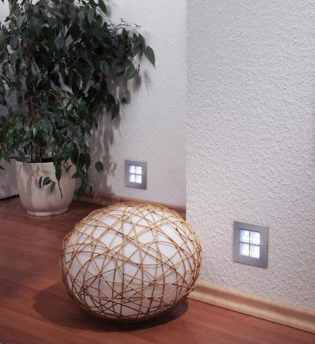 Paulmann-99498-994.98-led-230v-2w-wall-light-barato-foco-empotrar-pared-almeria-electricidad-aranda