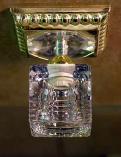 Plafon-mini-bronce-cuadrado-g9-bronce-electricidad-aranda-lamparas-almeria-2115:1sf