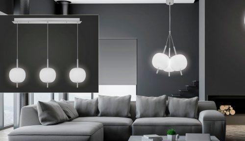 QUIARA-lampara-led-moderna-ajp-iluminacion-tienda-electricidad-aranda-lamparas-almeria-
