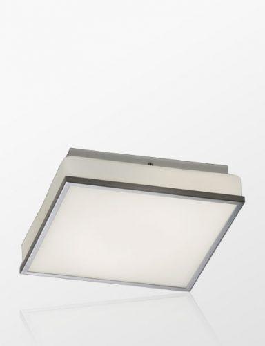 acb-248-21-plafon-cristal-bombilla-27-diseno-cuadrado-electricidad-aranda-lamparas-almeria-