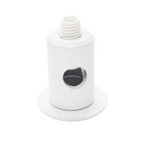 aislador-metal-blanco-electricidad-aranda-lamparas-almeria-cable