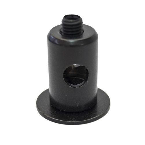 aislador-metal-negro-electricidad-aranda-lamparas-almeria-