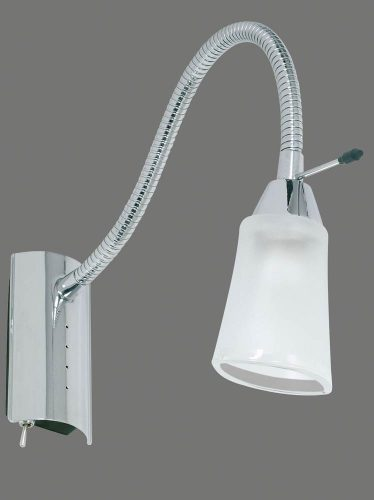alique-pared-flexo-astrid-niquel-interruptor-66337-663-37-Paulmann-Wandleuchten-_1