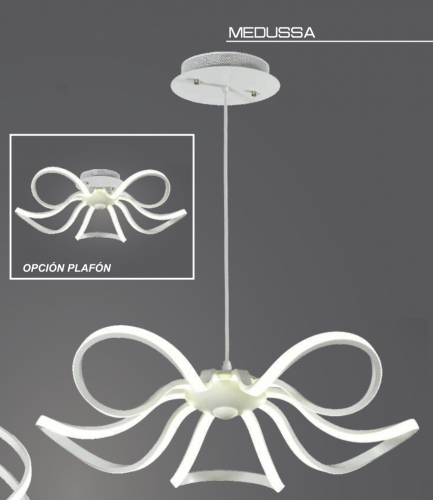 lampara-led-blanca-medusa-26w-neutra-anperbar-visionex-electricidad-aranda-lamparas-almeria
