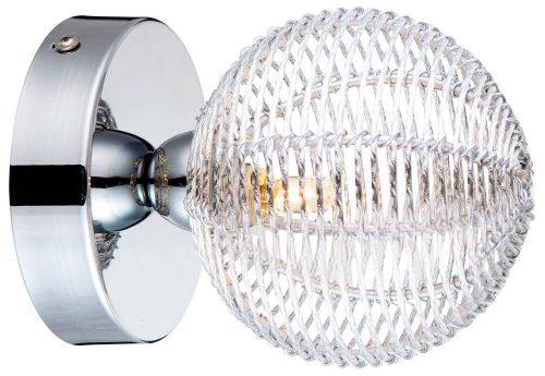 aplique-keira-56623-electricidad-aranda-lamparas-almeria-g9-globo