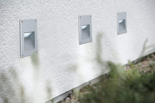 aplique-empotrar-led-electricidad-aranda-lamparas-almeria-99818-paulmann