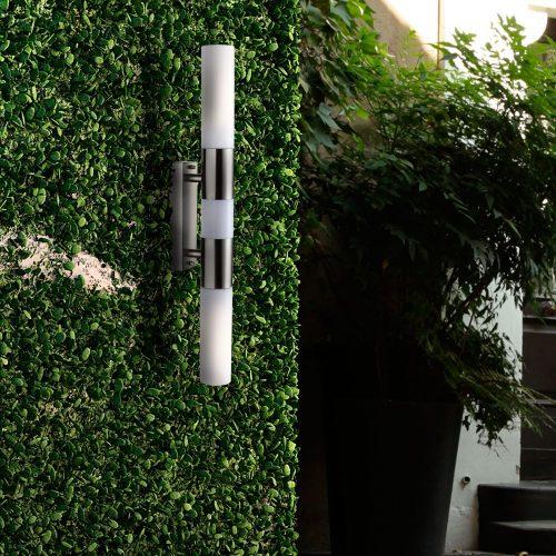 aplique-exterior-globo-electricidad-aranda-lamparas-almeria–32099-2-22