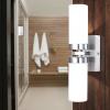 aplique-pared-cristal-moderno-electricidad-aranda-lamparas-almeria-7816-globo