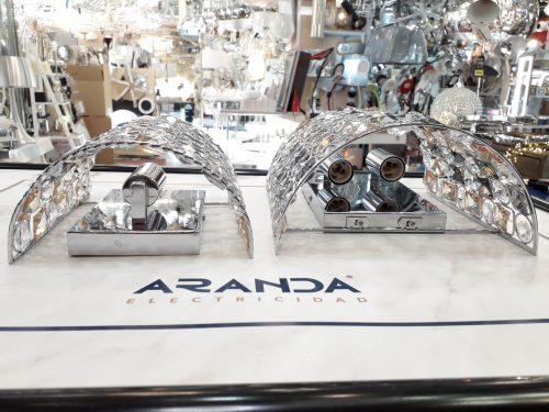 tegaluxe-aplique-pared-elegante-comprar-electricidad-aranda-lamparas-almeria-