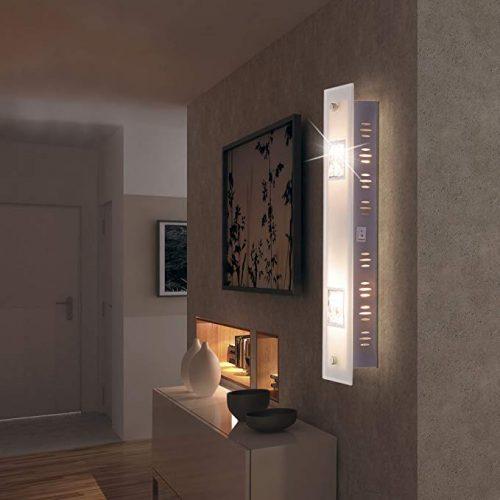 granada-aplique-pared-interruptor-dormitorio-original-electricidad-aranda-lamparas-almeria-pequeño-electricidad-aranda-lamparas-almeria-