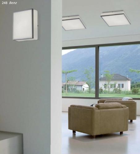 benz-248-acb-plafon-cristal-acb-electricidad-aranda-lamparas-almeria-