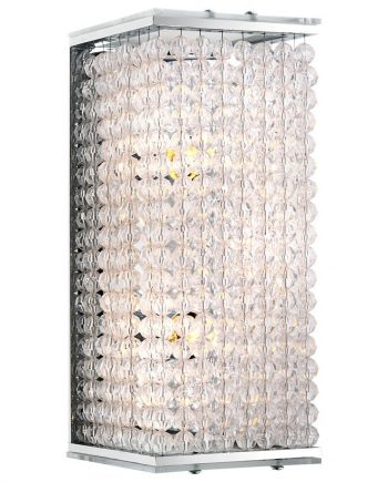 caloy-46631-2-g9-electricidad-aranda-lamparas-almeria-cristal
