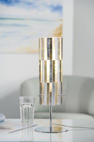 cililndro-cristal-electricidad-aranda-lamparas-almeria-