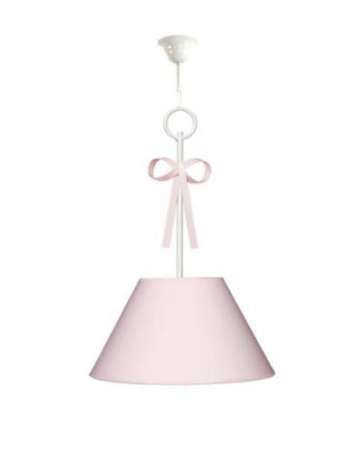 mercalampara-colgante-pantalla-rosa-bebe-infantil-electricidad-aranda-lamparas-almeria-
