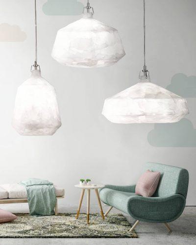 composicion-lamparas-blancas-elegante-original-electricidad-aranda-lamparas-almeria-