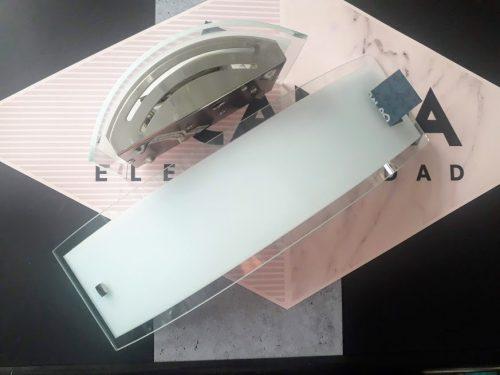 conero-paulmann-aplique-791.80-79180-electricidad-aranda-lamparas-almeri