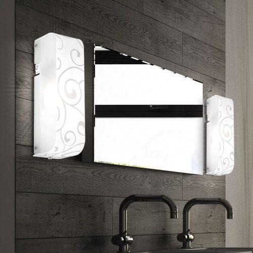 corser-41210-globo-aplique-pared-cristal-electricidad-aranda-lamparas-almeria-