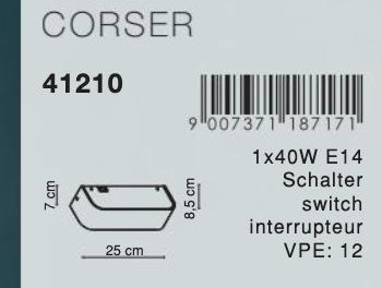 coser-41210-aplique-globo-lighting-con-interruptor