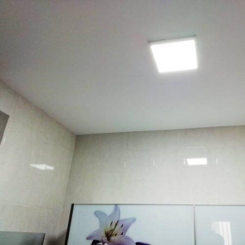 downlight-cuadrado-superficie-slim-electricidad-aranda-lamparas-almeria-