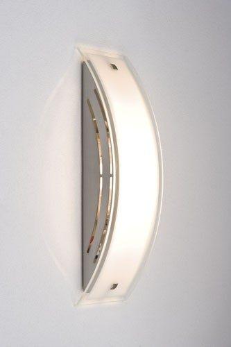 electricidad-aranda-lamparas-almeria-79181-791-81-Paulmann-Wandleuchten-Li