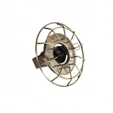 empotrable-retro-timon-cristalrecord-electricidad-aranda-lamparas-almeria-cuero-e27