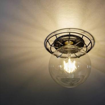 empotrable-retro-timon-electricidad-aranda-lamparas-almeria
