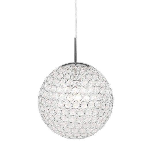 esfera-cristal-acrilica-electricidad-aranda-lamparas-almeria-