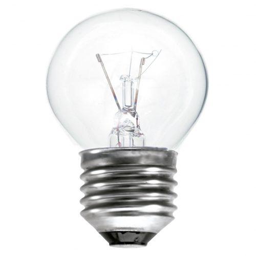 esferica-bombilla-incandescente-electricidad-aranda-lamparas-almeria–e27
