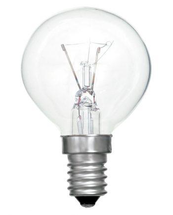 esferica-comprar-bombilla-incandescente-220-230-125-v-electricidad-aranda-lamparas-almeria–e14