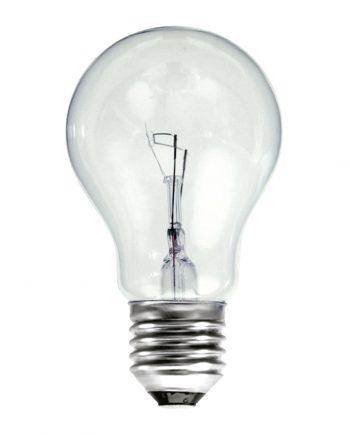 estandar-incandescente-bombilla-tradicional-barata-electricidad-aranda-lamparas-almeria-