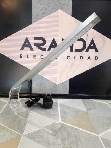 flexo-paulmann-led-comprar-electricidad-aranda-lamparas-almeria-