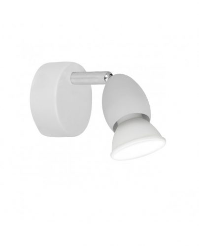 foco-bala-blanco-1-x-gu-10-spot-basico-blanco-electricidad-aranda-lamparas-almeria-jpg