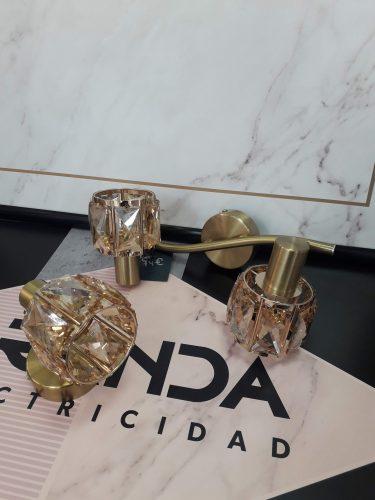 foco-mero-dorado-con-cristal-globo-lighting-54358-electricidad-aranda-lamparas-almeria-