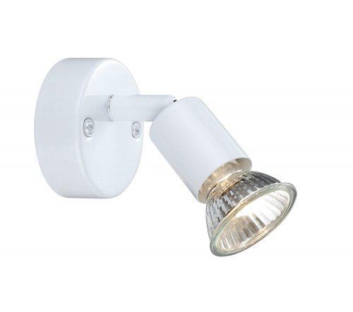 foco-spot-blanco-gu10-blanco-electricidad-aranda-lamparas-almeria-