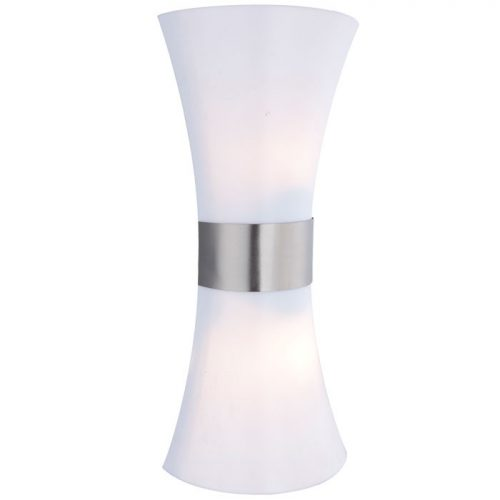 globo-comprar-aplique-electricidad-aranda-lamparas-almeria–32086-2-1_1