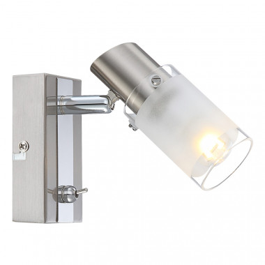 globo_56021-1spot-pared-interruptor-g9-electricidad-aranda-lamparas-almeria-
