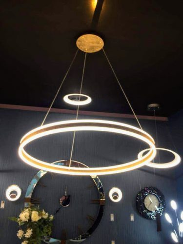 helia-schuller-831622-electricidad-aranda-almeria-pan-oro-lampara-led-grande