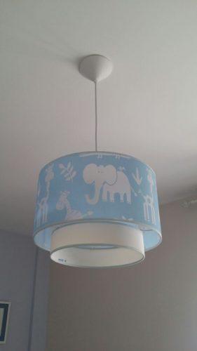 infantil-nino-bebe-zoo-azul-marinisa-electricidad-aranda-lamparas-almeria-