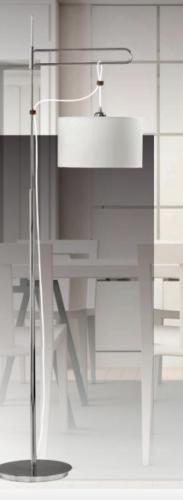 jango-lampara-de-pie-acb-cromo-y-pantalla-electricidad-aranda-lamparas-almeria-