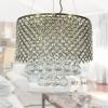 kaunas-848-electricidad-aranda-lamparas-almeria-bronce-marinisa