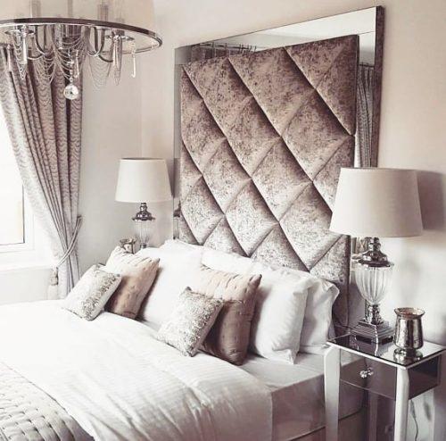 lampara-elegante-dormitorio-searchlight-1485-electricidad-aranda-lamparas-almeria-