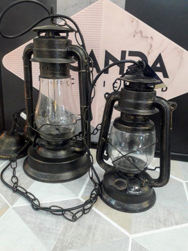 lampara-farol-colgar-con-cadena-search-electricidad-aranda-lamparas-almeria-