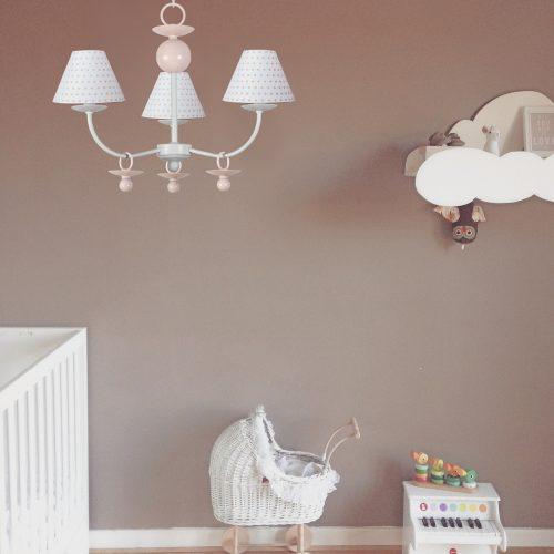 lampara-infantil-chupete-pantalla-mercalampara-electricidad-aranda-lamparas-almeria-