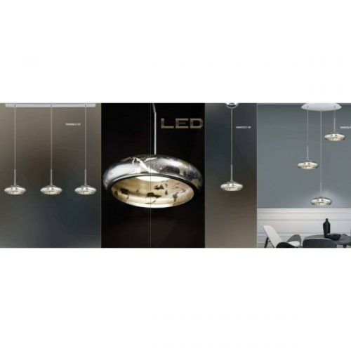 lampara-led-barata-luzia-electricidad-aranda-lamparas-almeria-