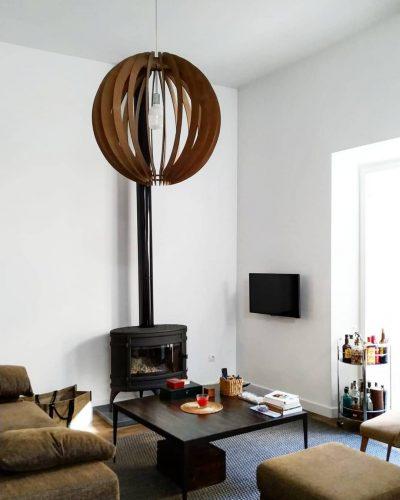 lampara-madera-redonda-grande-salon-comedor-anperbar-electricidad-aranda-lamparas-almeria-